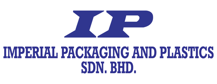 Imperial Packaging And Plastics Sdn Bhd